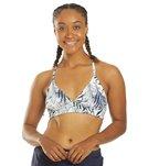 Carve Designs Women's Dahlia Bikini Top