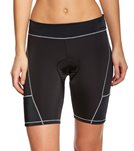 DeSoto Femme 400 Mile Cycling Short