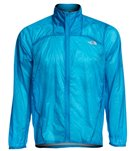 The North Face Men's BTN Jacket