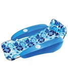 Swimways Dogs Spring Float Paddle Paws Small 0 65lbs At
