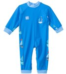 splash-about-all-in-one-set-sail-upf-50-uv-suit-3-12-months