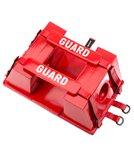 Sporti Guard Head Immobilizer II