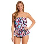 maxine-bermuda-peplum-one-piece-swimsuit