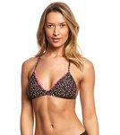 seafolly-caribbean-kool-action-back-tri-bikini-top