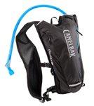 Camelbak Octane Dart 50 oz Hydration Pack