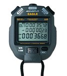 accusplit-eagle-625-memory-stopwatch-with-lanyard