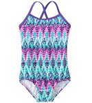 kanu-surf-girls-candy-one-piece-swimsuit-12-24mos