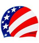 sporti-americana-silicone-swim-cap