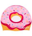 sporti-donut-silicone-swim-cap