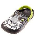 Crocs Kid's CrocsFunLab Clog