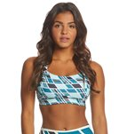 Brooks Women's Juno C/D/DD/E Sports Bra