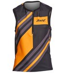 Zoot Youth Protege Tri Top