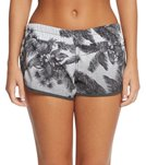 Hurley Women's Colins Supersuede 2.5 Boardshort