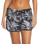 Hurley Women's Colins 5 Supersuede Boardshort