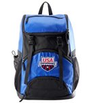 USA-Swimming-Large-Athletic-Backpack