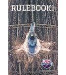 USA-Swimming-2017-Mini-Rulebook