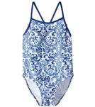 tidepools-girls-pineapple-contrast-cross-back-one-piece-swimsuit-big-kid