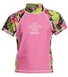 tidepools-girls-hibiscus-short-sleeve-uv-50-rashguard-toddler-little-kid-big-kid