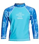 tidepools-girls-starbust-long-sleeve-uv-50-rashguard-toddler-little-kid-big-kid