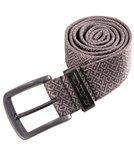 Dakine Men's Deckard Belt