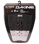 Dakine Parko Pro Traction Pad