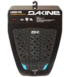 Dakine Launch Traction Pad