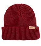 Matix Men's All Weather Beanie