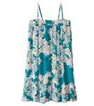 O'Neill Girl's Brady Dress