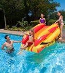 poolmaster-aqua-launch-slide