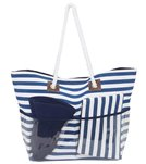 sun-n-sand-tote-hat-cosmetic-bag-beach-combo-set