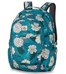 Dakine Women's Prom SR 27L Backpack