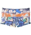 Maaji Girls' Sun Bathing Shorts (2-16)