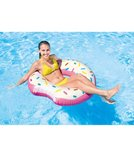 Intex Donut Tube (ages 9+)