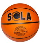 Sola 28.5 Indoor/Outdoor Basketball