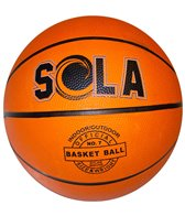Sola Official Indoor/Outdoor Basketball