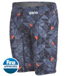 Arena-Men's-Limited-Edition-Powerskin-ST-2.0-Jammer-Tech-Suit-Swimsuit