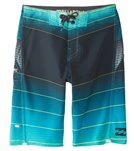 Billabong-Boys'-Fluid-X-Boardshort-(Big-Kid)