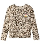 Billabong Girls' Jungle Dream Pullover Crew (4-14)