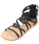 roxy-womens-brett-sandal