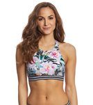 next-undercover-tropics-high-rise-bikini-top