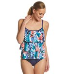 maxine-palmetto-tiered-tankini-top