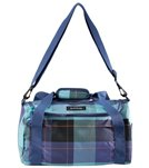 Dakine EQ 23L Duffel Bag