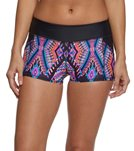 Body Glove Lima Rider Cross-Over Short
