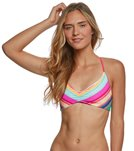 body-glove-joy-mika-fixed-triangle-bikini-top