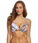 Body Glove Litz Solo Bikini Top (D/DD/E Cup)