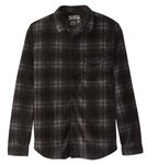 Billabong Men's Furnace Flannel