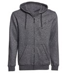Rip Curl Men's Destination Fleece Zip Hoodie