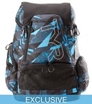TYR Avictor Prelude Backpack