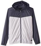 O'Neill Men's Traveler Windbreaker Jacket