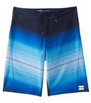 Billabong-Men's-Fluid-X-Boardshort